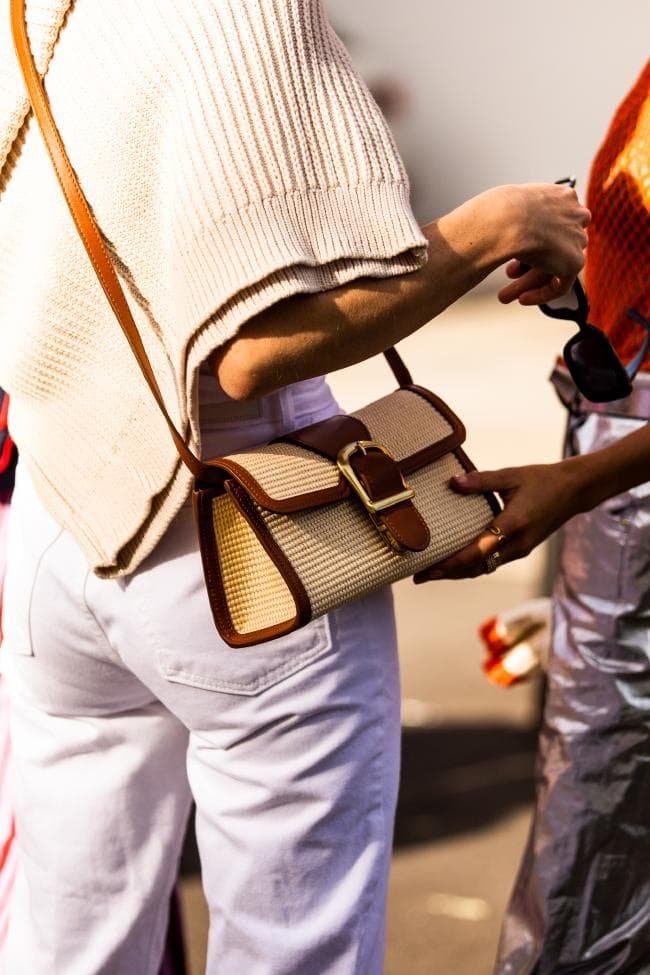 The Must Have Bag for Summer