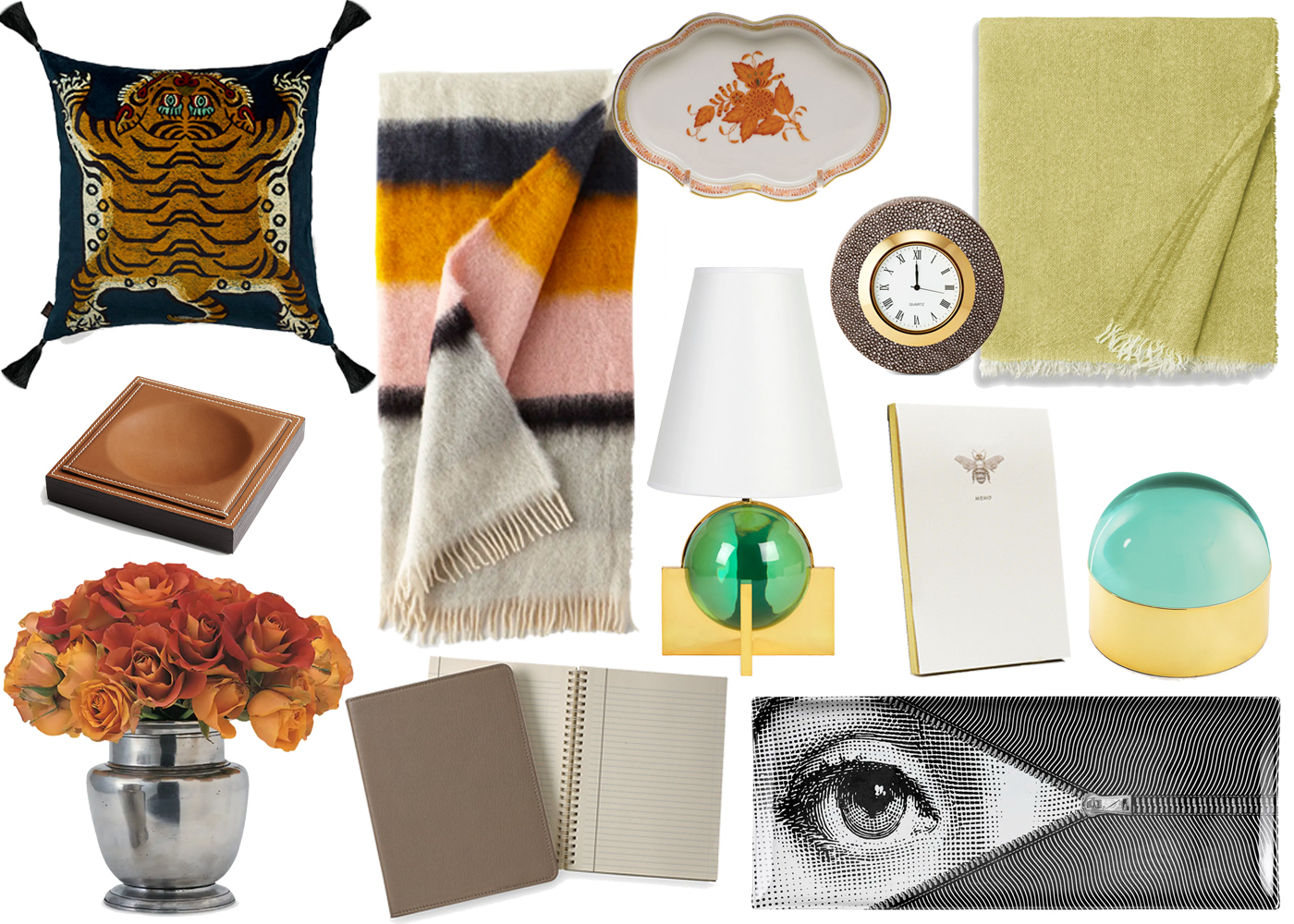 THE WFH GIFT GUIDE