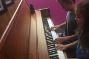student login piano lessons
