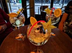 cocktails-in-paris