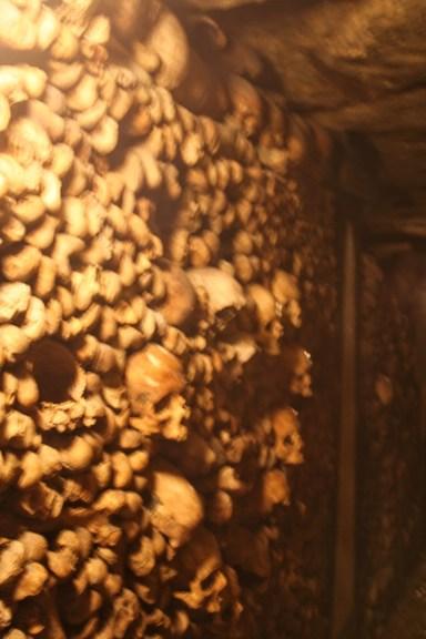 paris-catacombs-1-bones-wall
