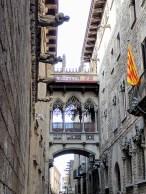 barcelona-weekend-barri-gotic