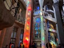 barcelona-weekend-sagrada-familia-reflections