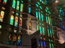 barcelona-weekend-sagrada-familia-stained-glass-2