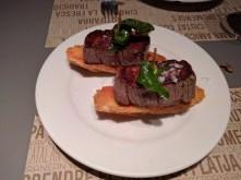 barcelona-weekend-tapas-beef-tenderloin