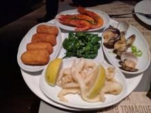 barcelona-weekend-tapas-seafood
