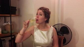 nye-paris-champagne