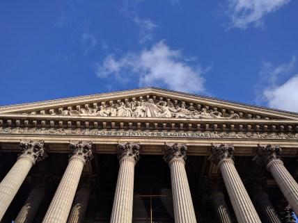 madeleine-paris-columns