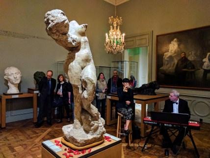rodin-museum-jazz-singer