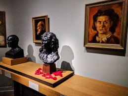 rodin-museum-night-sculpture-paintings