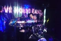 Dec - The drummer boy