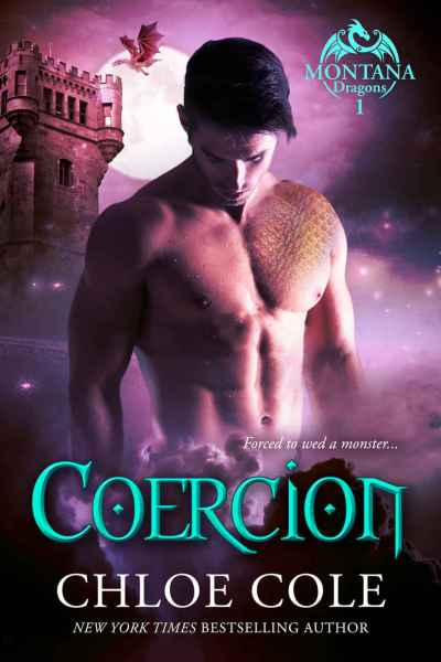 coercion-by-chloe-cole