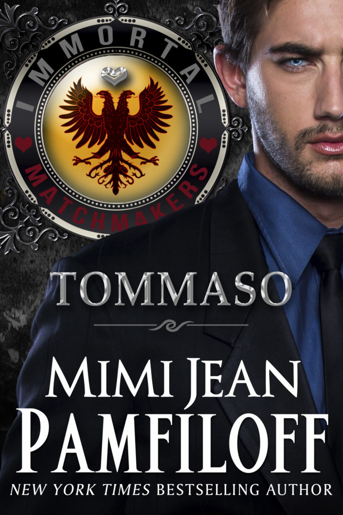 Cover_Tommaso-683x1024