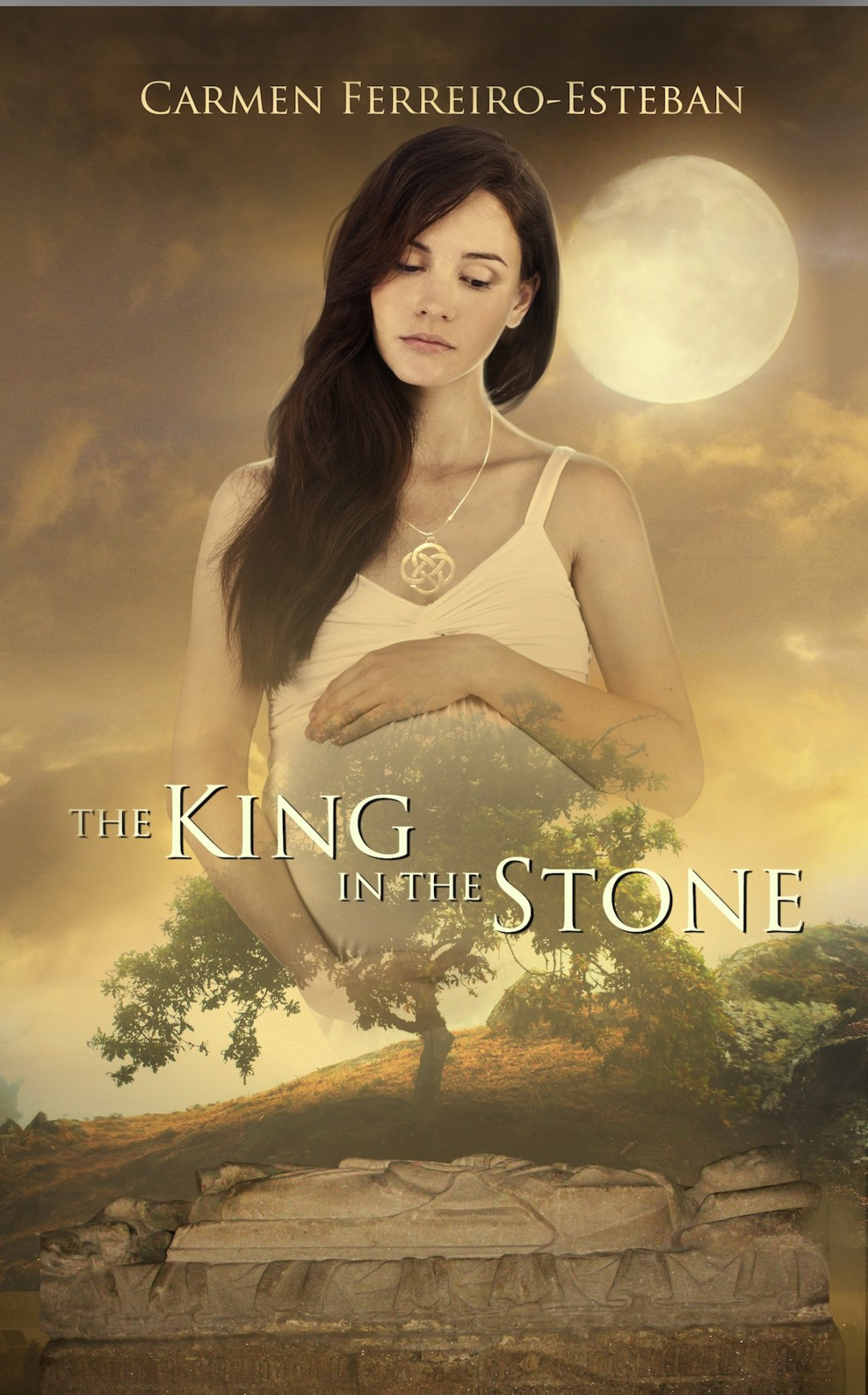 KingInTheStone