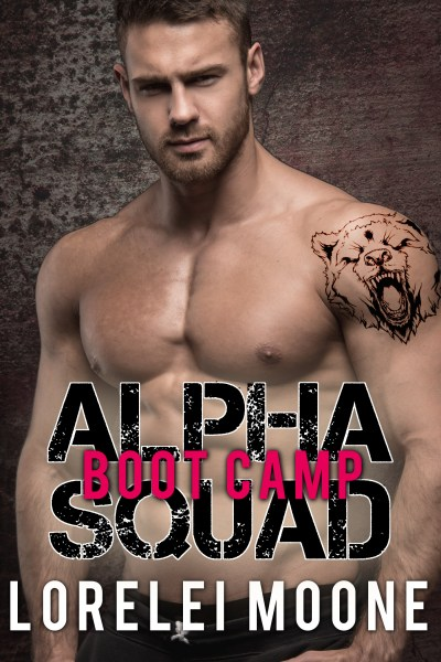 alpha-squad-cover