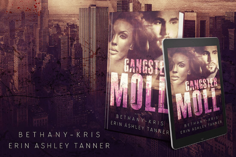 gangster-moll-3d-graphic
