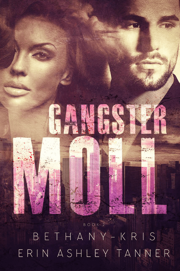 gangster-moll-cover
