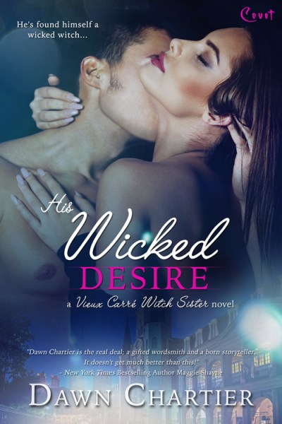 his-wicked-desire-2-cover