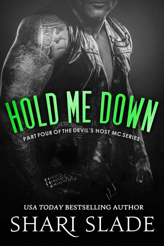 hold-me-down-cover