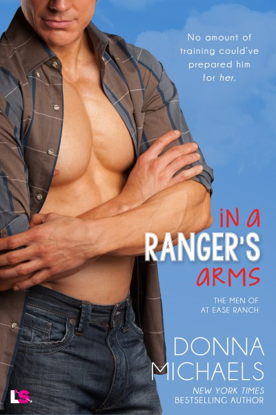 in-a-rangers-arms-cover