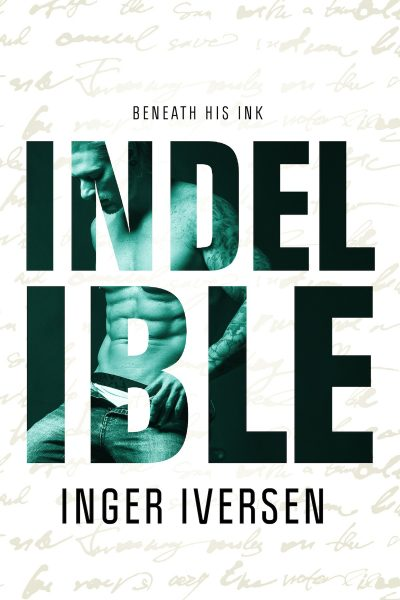 indelible-ebooklg