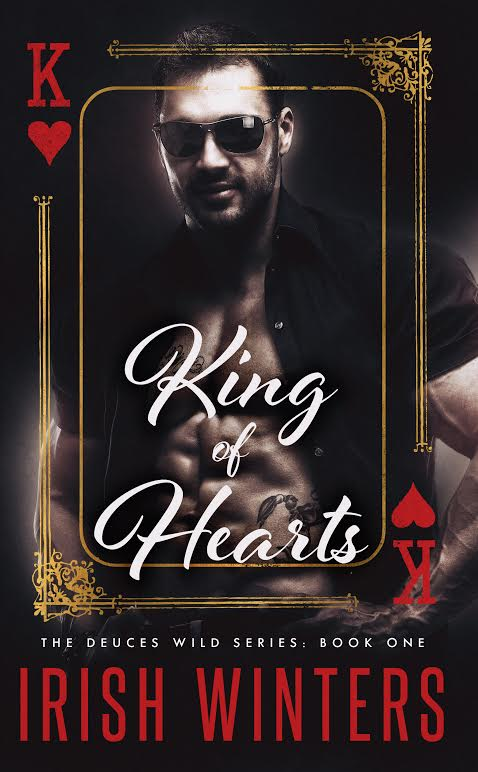 king-of-hearts-e-book