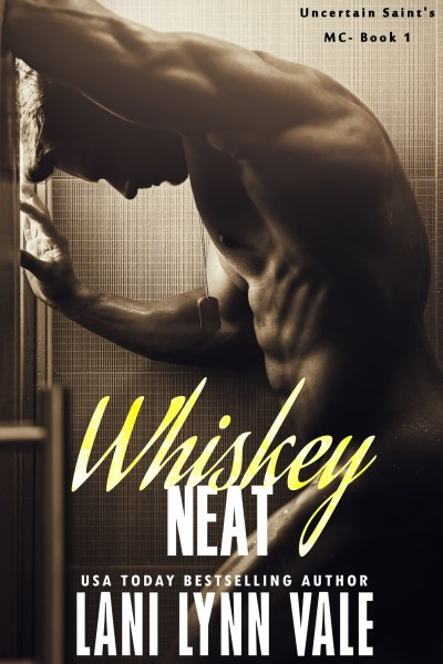 whiskeyneatcover