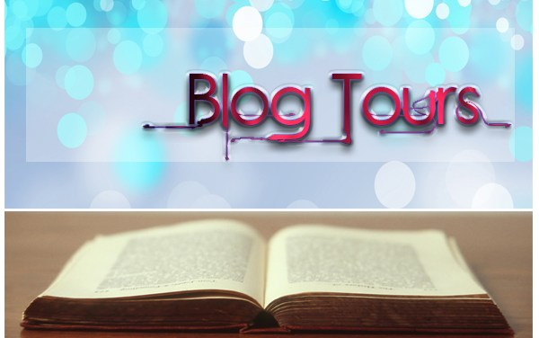 The Travelers by K.L. Kranes Blog Tour