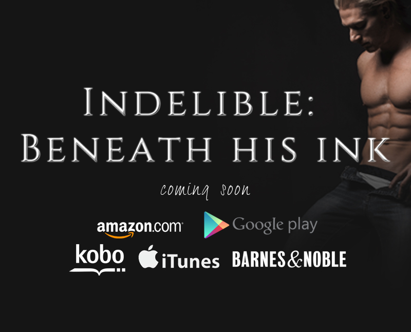 coming-soon-indelible-square