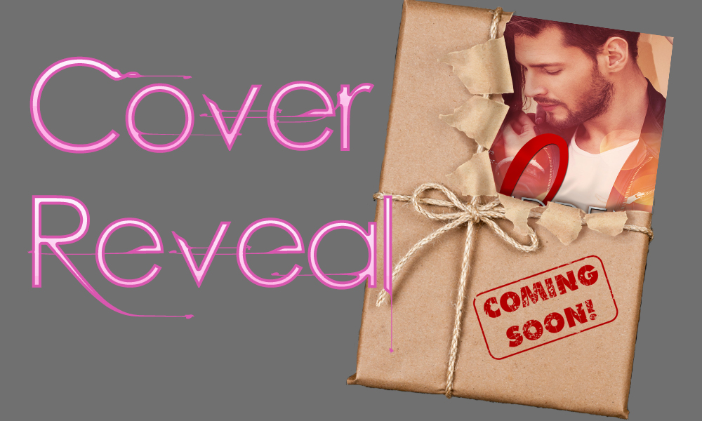 Forbidden Love by Evan Grace Cover Reveal