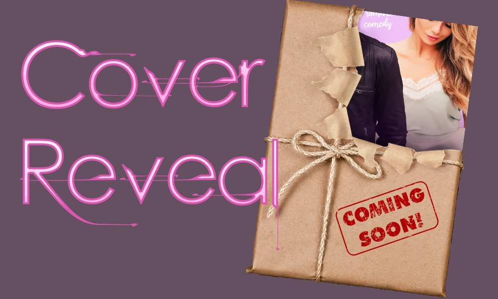 The Beau & The Belle by R.S. Grey Cover Reveal