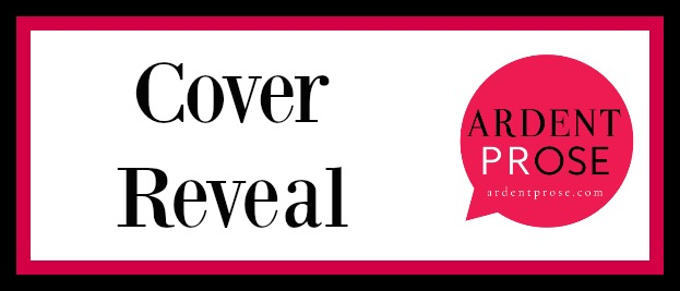 Back For More by Kayley Loring Cover Reveal