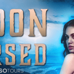 Moon Cursed by Nikki Jefford Cover Reveal