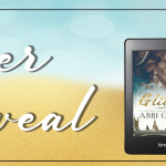 Glitter by Abbi Glines Cover Reveal