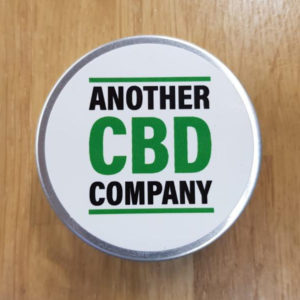 how to use water soluble cbd oil