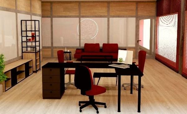 Bureaux-WAC-Architecte-Interieur