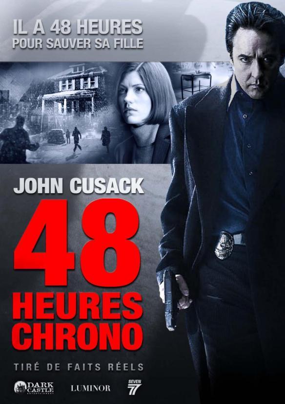 48_heures_chrono