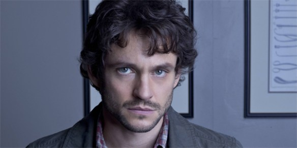 hugh-dancy