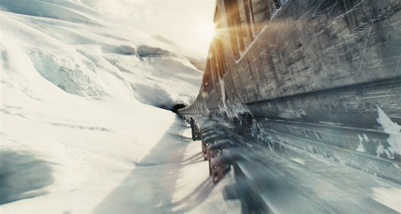 Snowpiercer-03