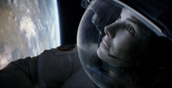 movies-gravity-sandra-bullock_1