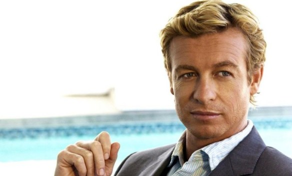 patrick-jane-the-mentalist
