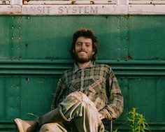 Chris_McCandless
