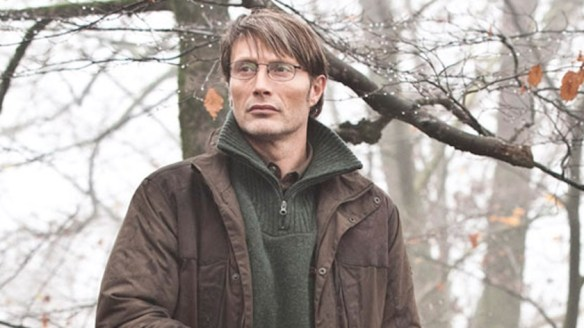 The-Hunt-Mads-Mikkelsen