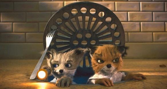 fantastique-maitre-renard-the-fantastic-mr-fox-17-02-2010-13-11-2009-2-g