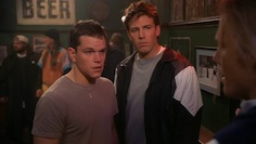 matt-damon-et-ben-affleck-dans-good-will