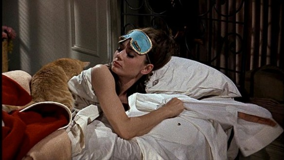 screencap-breakfast-at-tiffanys-888828_852_480