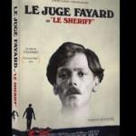 Fayard4