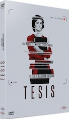 3D TESIS DVD DEF