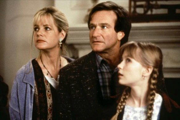 robin-williams-bonnie-hunt-kirsten-dunst-jumanji_5284854cdc5b8