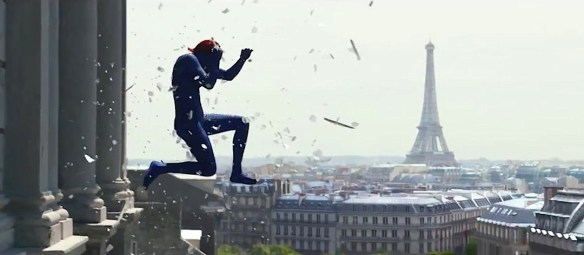 Final-X-Men-Days-Of-Future-Past-Trailer-02